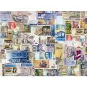Aizdod naudu ar sliktu kreditvesturi - Hoste.lv