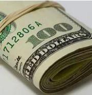 Līgums par aizdevumu - Hoste.lv