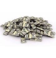 Где взять деньги на открытие бизнеса - Hoste.lv