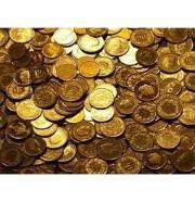 Kreditu refinansavimas - Hoste.lv